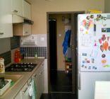 3 izbový byt  Oponice s garážou