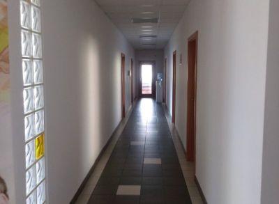 Prenájom Kancelárske priestory od 9 m2 po 83 m2 Žilina Centrum