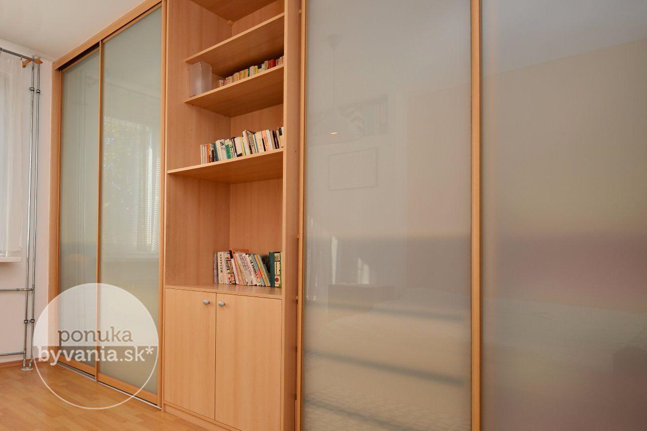 ponukabyvania.sk_Škultétyho_2-izbový-byt_archív