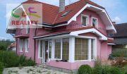 CBF- ponúkame prekrásny dom v obci malá Bara