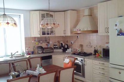 3-izbový luxusne zariadený byt v Žabokrekoch n, Nitrou