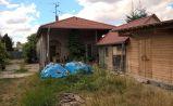 Reality Štefanec, /ID-2478/Predaj 3 iz. RD v obci Vydrany, okr. DS, 5 rokov po rekonštrukcii, cena 89.000,-€.