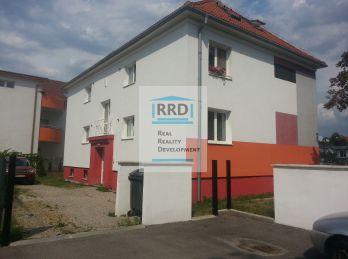 TOP - Bytový Dom / Komerčný Objekt v centre Martina