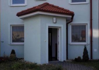 Predám nový rodinný dom v Skalici