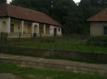 Predáme rodinný dom - Maďarsko - Hernádpetri