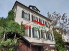 112reality - Na prenájom krásny 6 izbový rodinný dom v Horskom parku, Staré mesto, Gorazdova