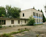Predaj - prevádzková budova na komerčné využitie, Banská Bystrica