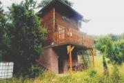 CHATA, TRENČIANSKE TEPLICE,585 m2
