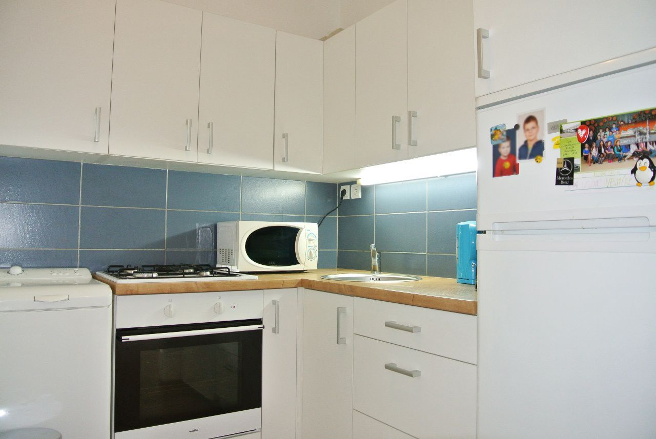 1-izbový byt-Predaj-Prievidza-29990.00 €