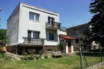 Rodinný dom v Starom Lamači, ul.Pod Zečákom, ihneď k predaju!