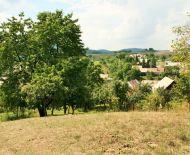Predaj, stavebný pozemok, obec Dubové