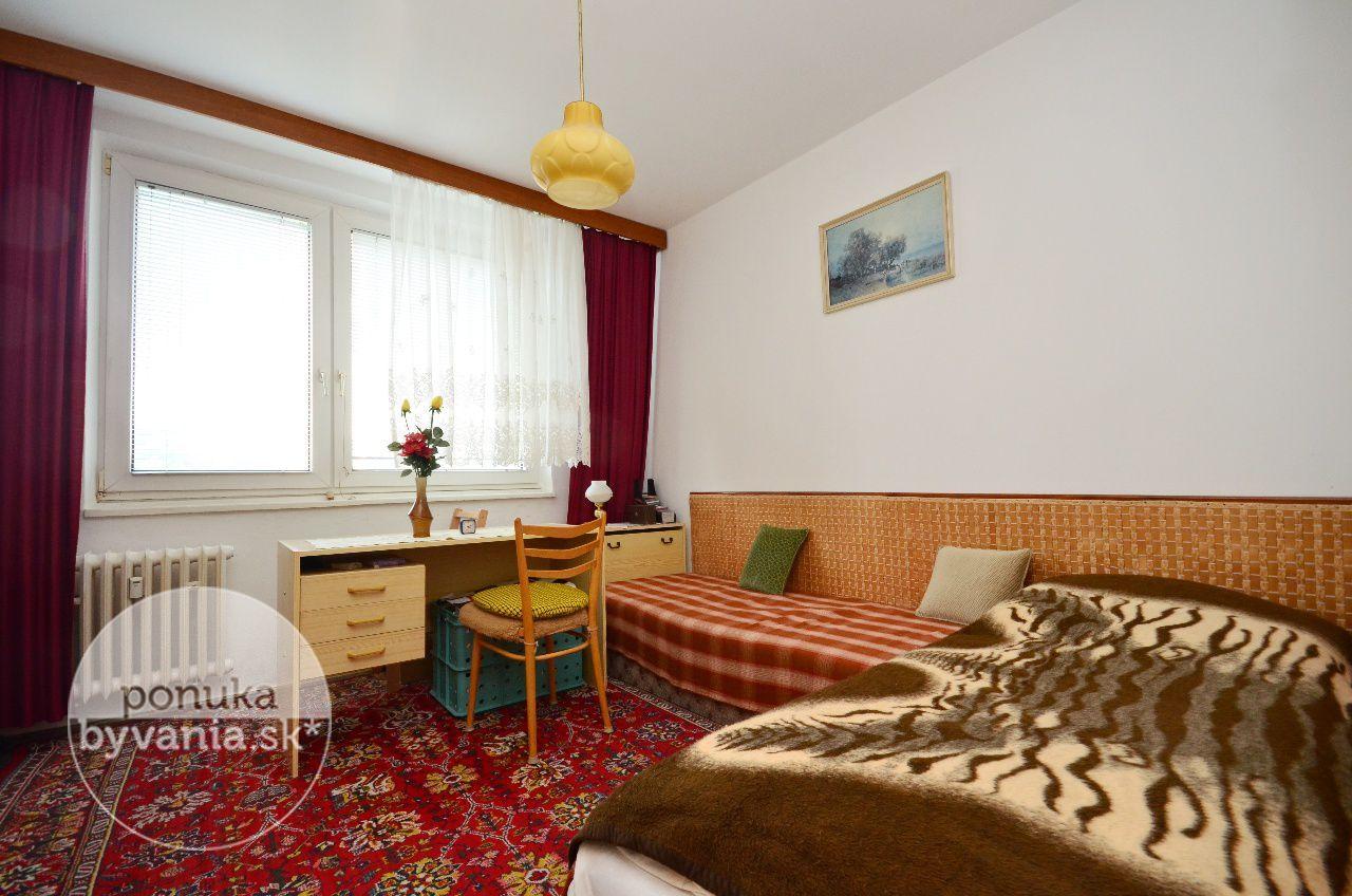 ponukabyvania.sk_Púpavová_3-izbový-byt_KOVÁČ