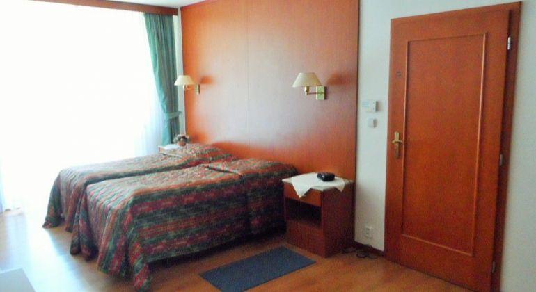 EXKLUZIVNY PRENAJOM v Trenčianských Tepliciach v luxusných apartmánoch.