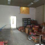 Obchodné priestory, Modra, okres Pezinok