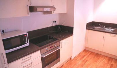 PRENÁJOM: 2 izb. apartmán, RIVER PARK, Dvořákovo náb., BA – TOP PONUKA