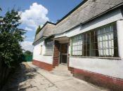 Na predaj dom v obci Súlovce