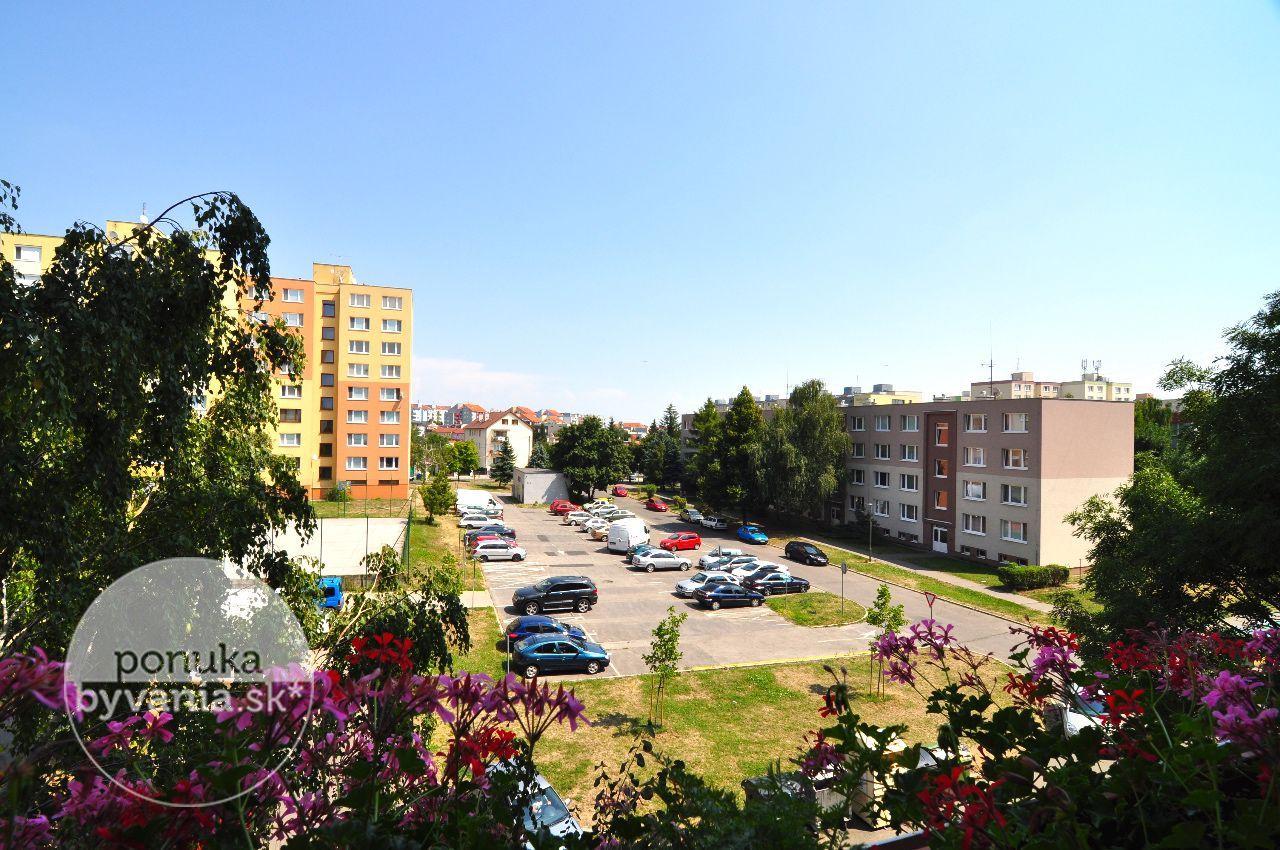 ponukabyvania.sk_Bratislavská_3-izbový-byt_archív