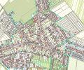 Nové pozemky pre výstavbu RD v blízkosti Bratislavy, Obec Miloslavov, časť Alžbetin dvor