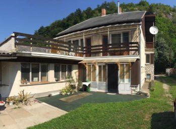 Predáme rodinný dom - Maďarsko - Lillafüred