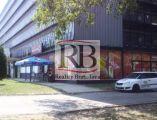 Nebytový priestor na predaj, Drieňová, Bratislava II