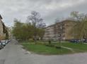 ADOMIS - Hľadáme pre klienta 3-izb.byt, Košice-Sever
