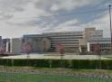 ADOMIS - kúpim 3-izbový byt, Košice Západ Terasa, kompletná rekonštrukcia,