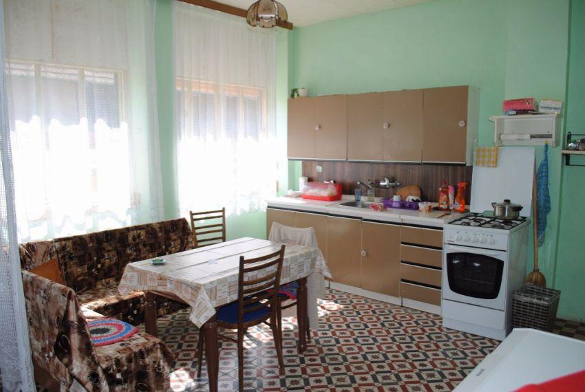 Predaj Rodinné domy Pohronský Ruskov-7