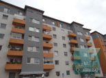 PREDANÉ - NA PREDAJ 1 izbový tehlový byt (garsónka) v novostavbe – ul. Pezinská v Senci