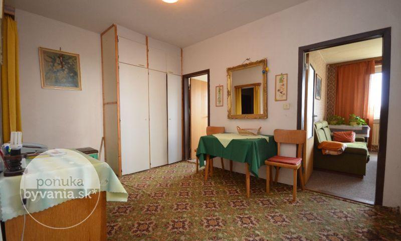 ponukabyvania.sk_Budatínska_3-izbový-byt_archív