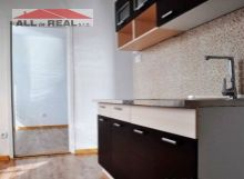 3 izbový byt Topoľčany - kompletná rekonštrukcia