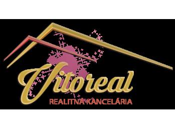 Predáme rodinný dom - bungalov - Košice - Krásna