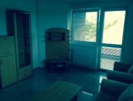REALFINANC - 100% aktuálny !!! Na prenájom 2 izbový tehlový byt o výmere 55 m2,+ 3m2 balkón s parkovacím miestom, cca 10 ročná novostavba, ulica Terézie Vansovej, Trnava!!!
