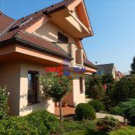 Rodinný dom na predaj, Chorvátsky Grob – Čierna Voda