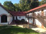 VIV Real predaj rekreačnej budovy na Podkylave v tichom prostredí