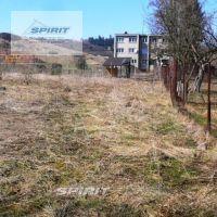 Priemyselný pozemok, Gôtovany, 2235 m²