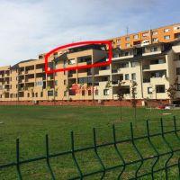5 a viac izbový byt, Dunajská Streda, 450 m², Novostavba
