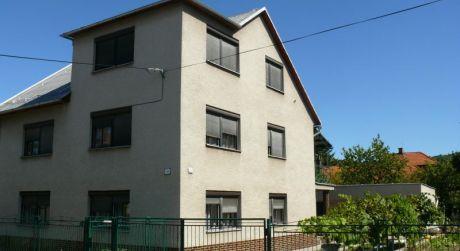 Predaj  rodinného domu v obci Kriváň