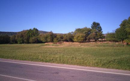 Pozemok Betliar