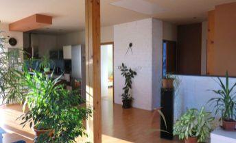 Best Real - Dvojgeneračný rodinný dom po kompletnej rekonštrukcii v Novej Dedinke + BONUS