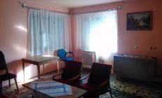 3i.rod.dom  na predaj vo Vydranoch