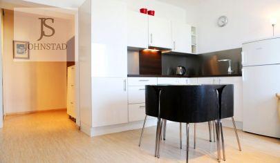 Pekný 1,5 izb.byt s internetom a TV pre jednotlivca