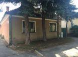 VIV Real predaj 3-izbového domu Pod Párovcami v Piešťanoch