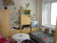 REALFINANC - 100% aktuálny 1 izbový byt s loogiou o výmere 37,91 m2 + loggia 4 m2, čiastočná rekonštrukcia, ulica Gen. Golián