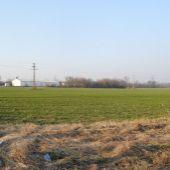 REZERVOVANÉ Pozemok v priemyselnej zone na predaj, 15.000 m2, Zohor