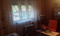 Rodinný dom Pohronský Ruskov 2