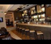 Na prenájom atraktívny priestor 470m2 vhodný pre reštauráciu,pešia zóna, Top lokalita BA-I.!!!