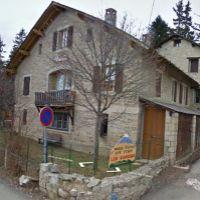 Hotel, 585 m², Kompletná rekonštrukcia