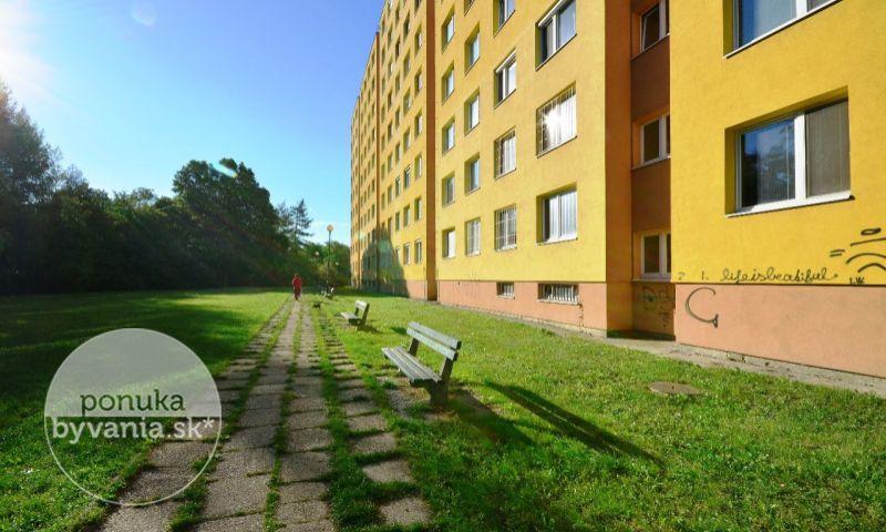 ponukabyvania.sk_Púpavová_1-izbový-byt_KOVÁČ