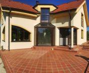 BB REAL - predaj rodinnej vily v nádhernom prostredí