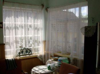 Predáme rodinný dom - Maďarsko - Hidvégardó
